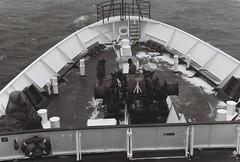 Antarctica Lost Film (6)