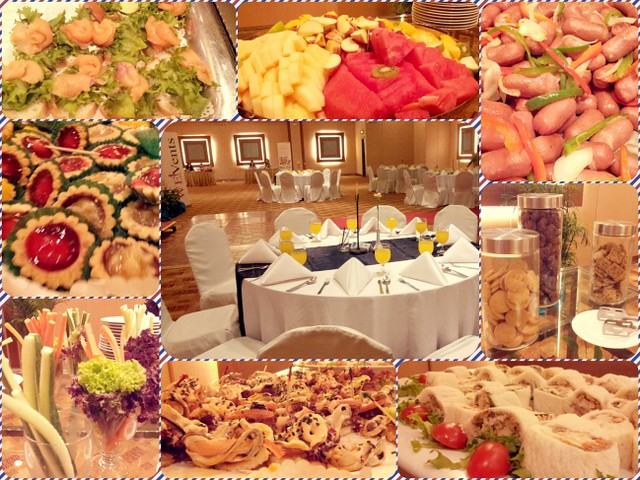 cititel-hotel-buffet-wevents2014-theretro-you