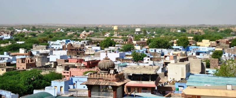 277 Camel safari a Jaisalmer (107)