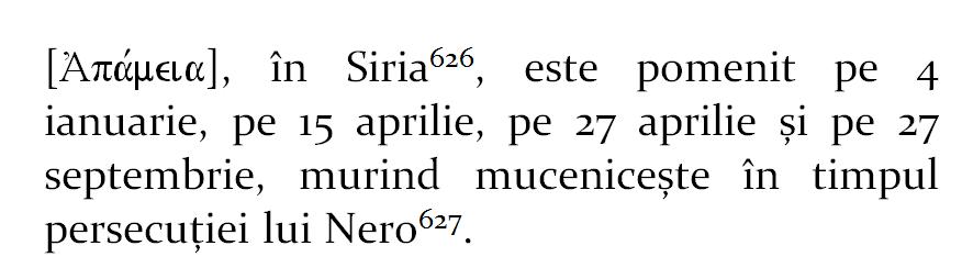 ierarhie 59