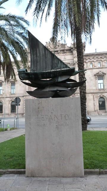 Barcelona481