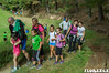2014-09-20 Mendi irteera-113