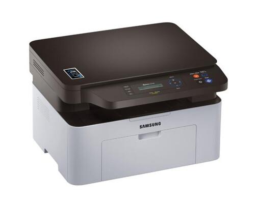 2014-09-02 15_17_21-Imprimante Samsung SL-M2070W, Multifonctions, WiFi - Fnac.com - Imprimante multi
