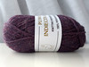 Plymouth Yarn Indiecita Alpaca 4-ply Worsted - 625