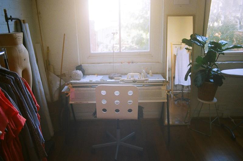 Melbourne - Primoeza