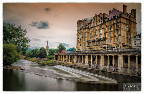 uk longexposure england landscape photography bath unitedkingdom theempire a6000