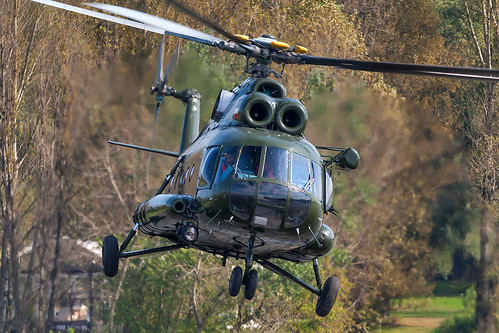 Mi-8_SN-42XP_3