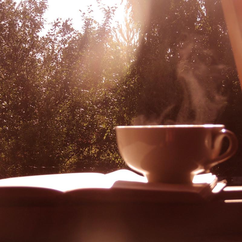 fall tea 2