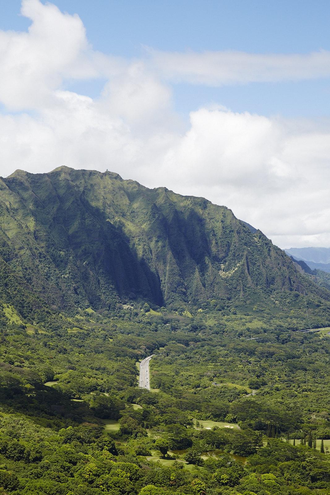 Hawaii_0126