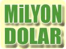 ilave Milyon Dolar