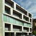 Müller Residence / Gmür Architekten by Burçin YILDIRIM