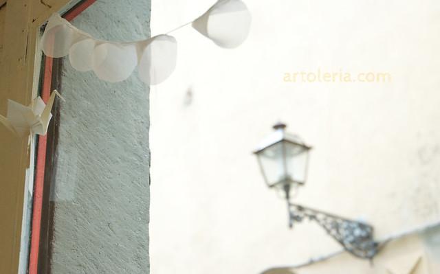 Flickr artoleria s photostream