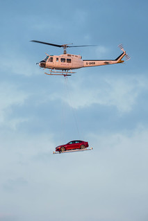 Jag_XE_Helicopter_Image_080914_04