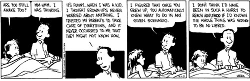 calvin_and_hobbes_adlibbed