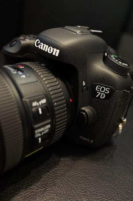 Canon EOS 7D Mark II 02