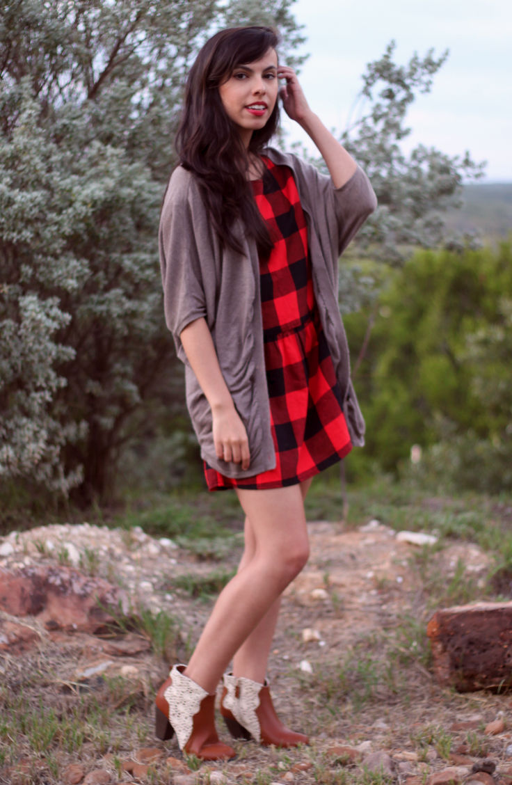 fall plaid, austin texas style blogger, austin fashion blogger, austin texas fashion blog