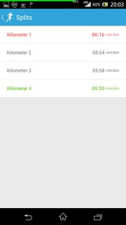 20140913_RunKeeper(Running)splits