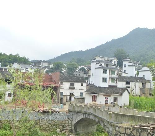 Jiangxi-Tunxi-Wuyuan-bus (23)