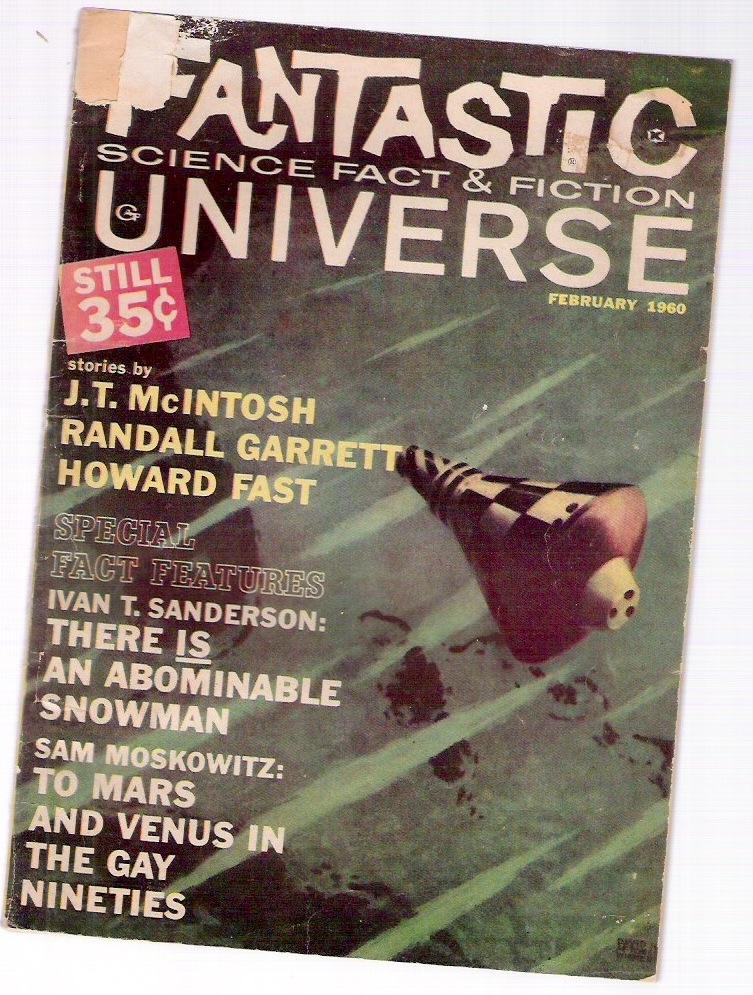 fantastic1960-02