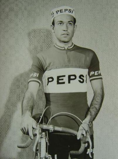 Martinez Esterlich José