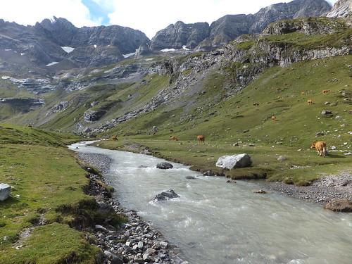 Lac d\'Estaubé -2- 230
