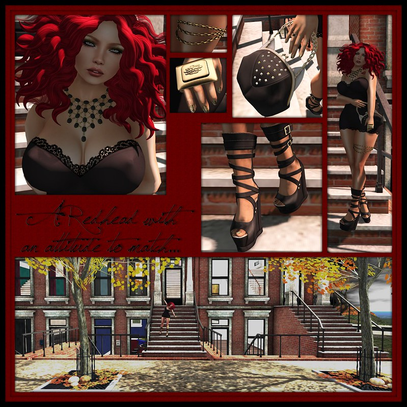 WoW,MonCheri,MC,Brixley,Mandala,Slink,whatever,AvEnhancement, Soonsiki,A:S:S,Busty Boutique,Reign,22769,E-Clipse,The Secret Affair,Jewelry Fair,Pomposity,Elska,N21,The Home and Garden Expo,HGE,Fanatik Architecture,Thistle Homes,Botanical,Serenity Style,Second Life,Momma's Style,JenJen Sommerfleck