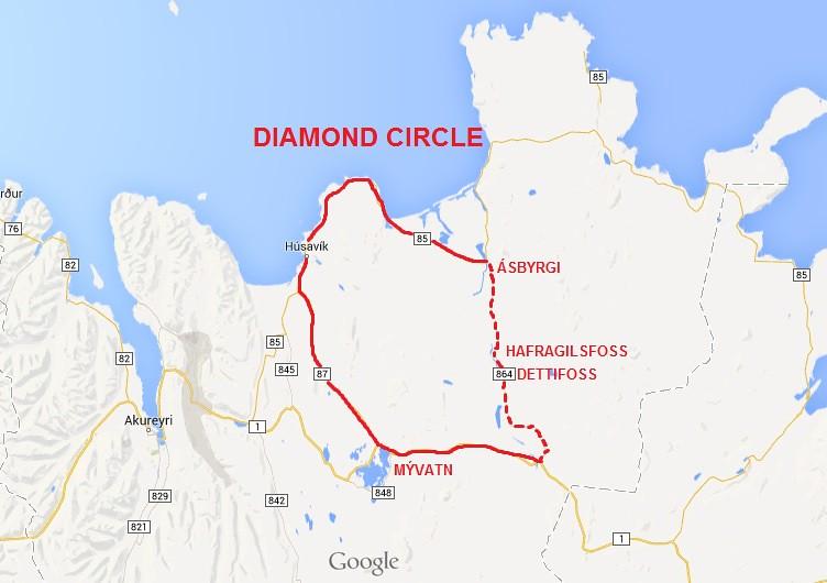 diamondcircle