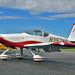 Vans RV-7A N357WB by skyhawkpc
