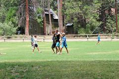 Summer Camp Junior 1 (43 of 81)