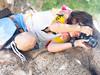 Shooting Yatta Fanzine - 2015-06-20- P1130270