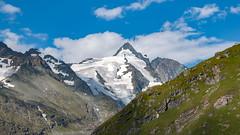 Österreich / Austria / Kärnten 2009