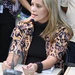 qui, 23/03/2017 - 10:43 - Vereadora: NelyFoto: Abraão Bruck - CMBHAudiência pública da Comissão para discutir a fiscalização de produtos alimentícios de vendedores ambulantesLocal: Plenário Helvécio Arantes Data: 23-03-2017