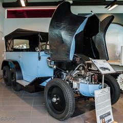 Tatra T26-30