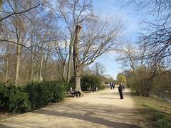 00735661 Tiergarten