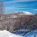 Ski à Mont-Sainte-Marie