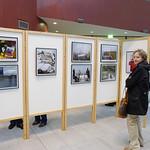 Salon des Ardennes 2012
