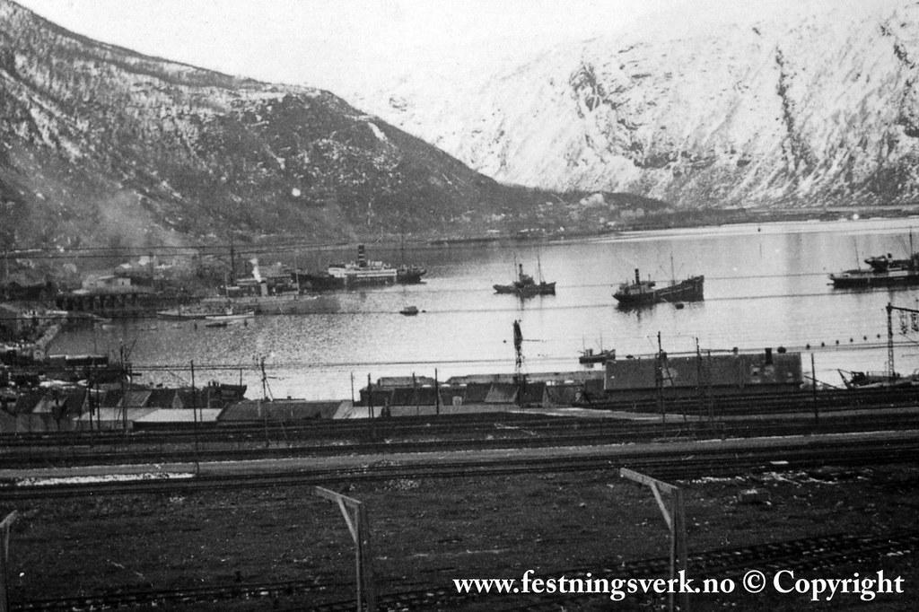 Narvik (2109)