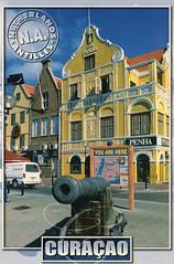 Netherlands - Curacao
