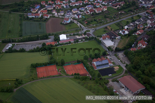 Ramsthal (0.81 km South-West) - IMG_65920