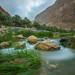 Wadi Al Arbeein