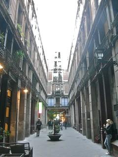 Imagen de Carrer de Ferran. barcelona carrer barcelones
