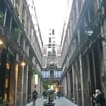 Image of Carrer de Ferran. barcelona carrer barcelonès