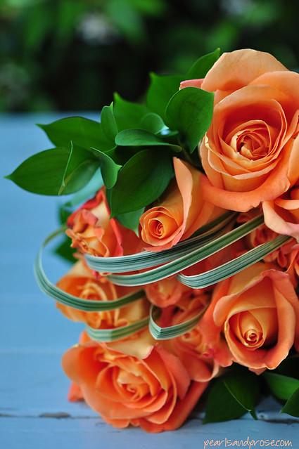 roses_orange_vert_web