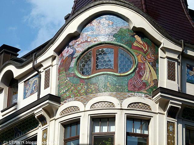 riquethaus_mosaik
