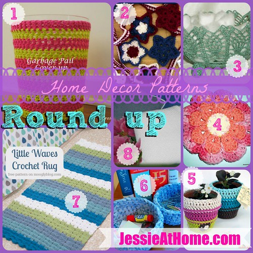 Home-Decor-Round-Up