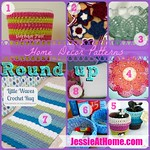 Home-Decor-Round-Up
