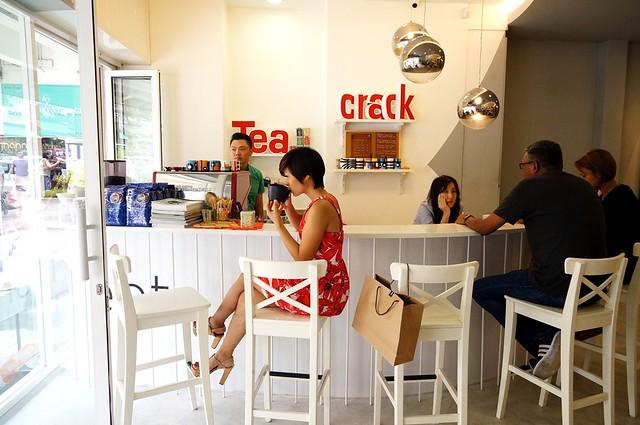 15 Sheets - Telawi 2 Bangsar -002