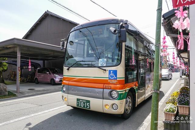 0401D7竹田城跡-1150893