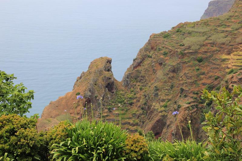 Madeira, Funchal 2014 + ostokset 1439