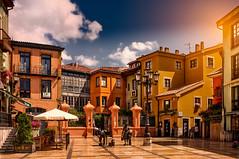 Plaza-de-las-lecheras